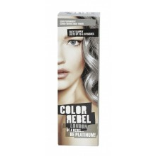 Color Rebel London – Crazy PLATIN