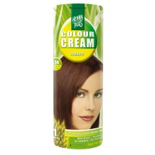 Henna Plus Colour Cream Kastanie 4.56