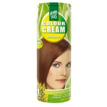 Henna Plus Colour Cream Mahagoni 6.45