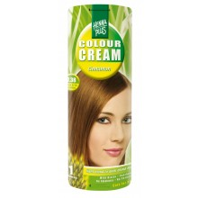 Hennaplus Colour Cream Zimt 7.38
