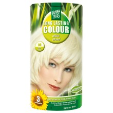 Henna Plus Long Lasting Colour Ultra Blond 00