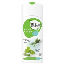 ECOCERT Shampoo natural every day